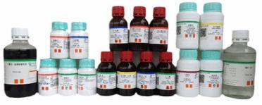 磷酸氢镁分析纯