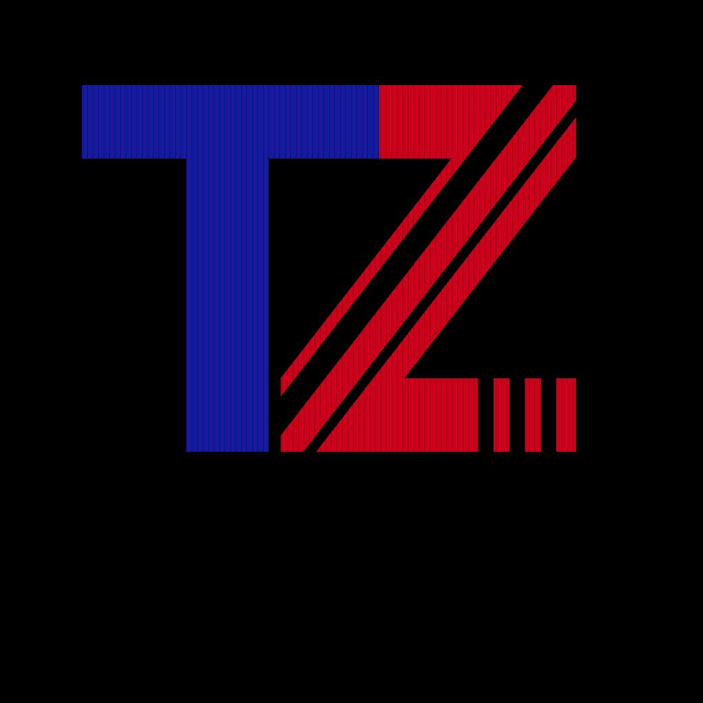 常州市天泽干燥设备有限公司 公司logo