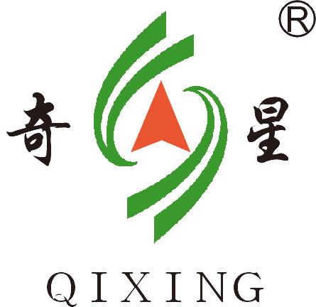 常州市星干干燥设备有限公司 公司logo