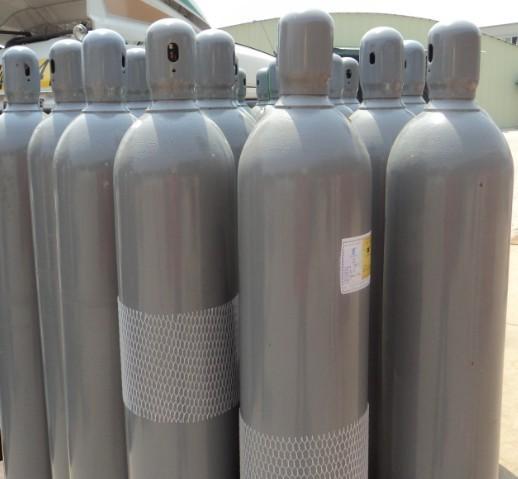 二氧化氮 现货