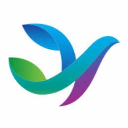 武汉欣扬瑞和化学科技有限公司 公司logo
