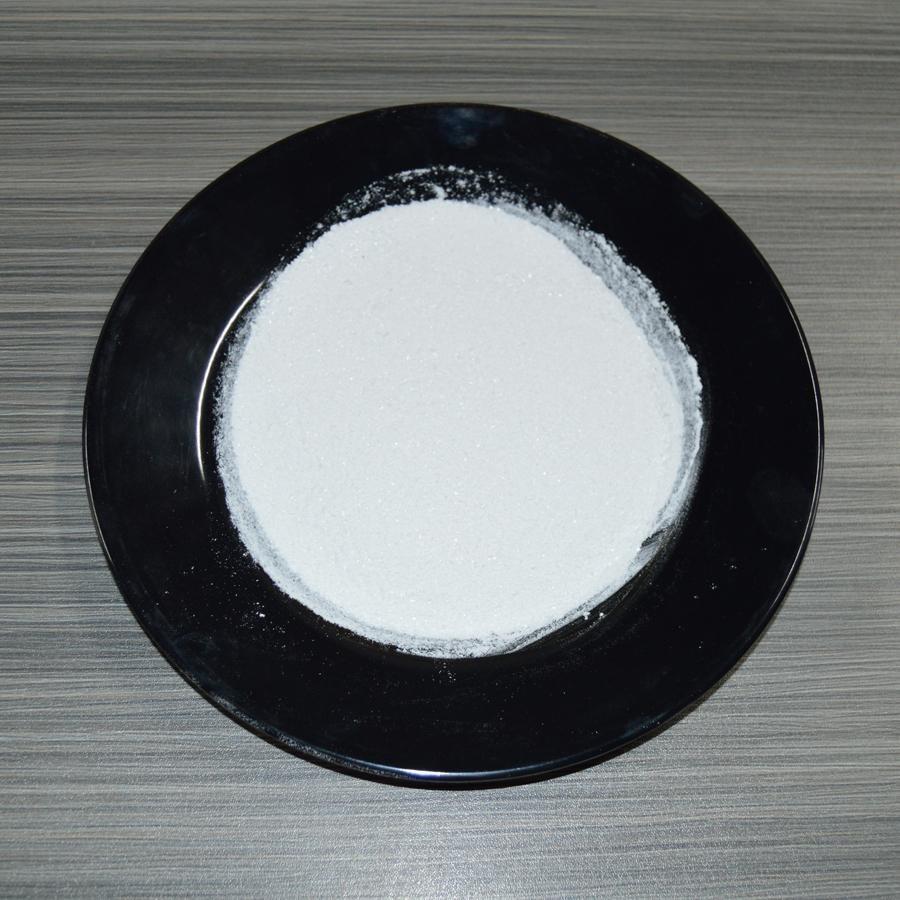 氯化镁厂家 供应工业级氯化镁 高纯度无水氯化镁