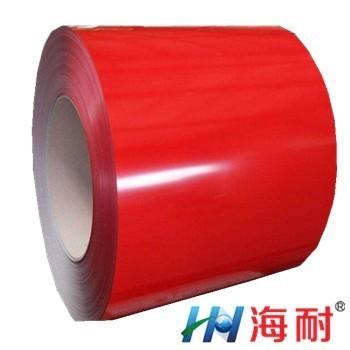 直销多规格海耐防腐隔热耐酸碱耐腐蚀