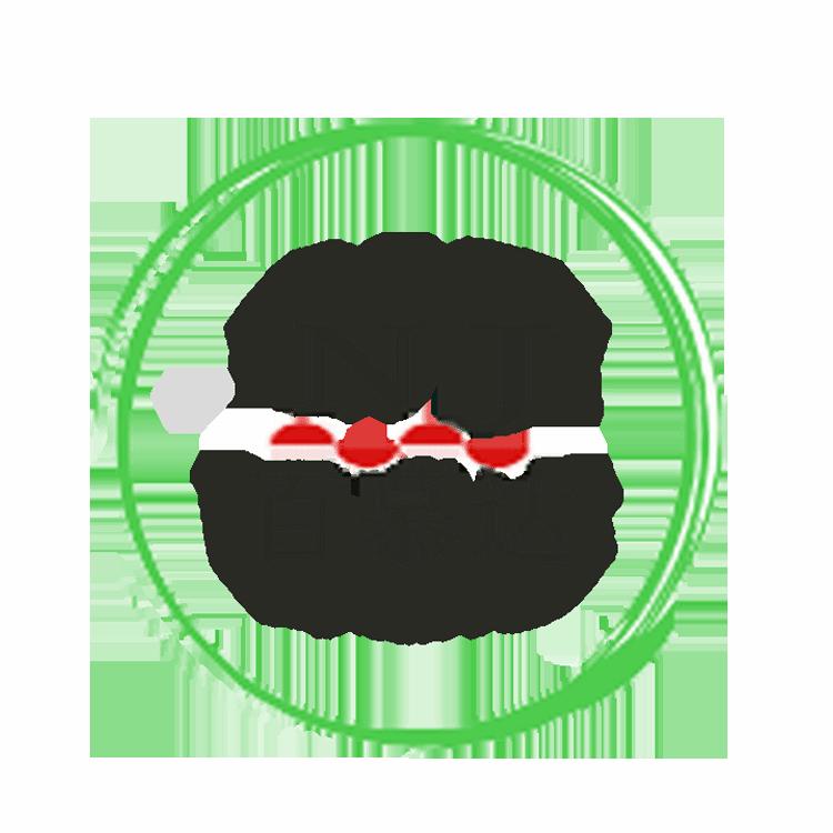 南京百慕达生物科技有限公司 公司logo