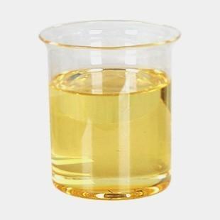 2-(硫氰酸甲基巯基)苯并噻唑厂家