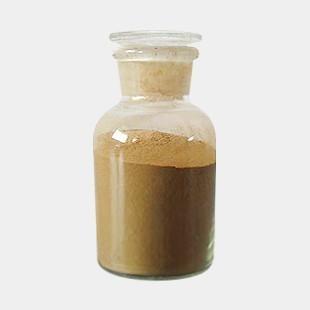 纯研磨菊花粉|天然菊花粉
