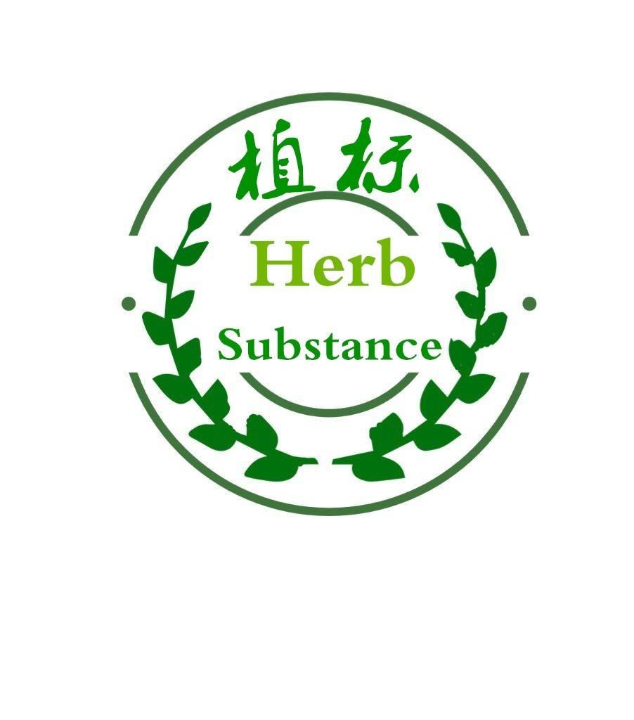 成都植标化纯生物技术有限公司 公司logo