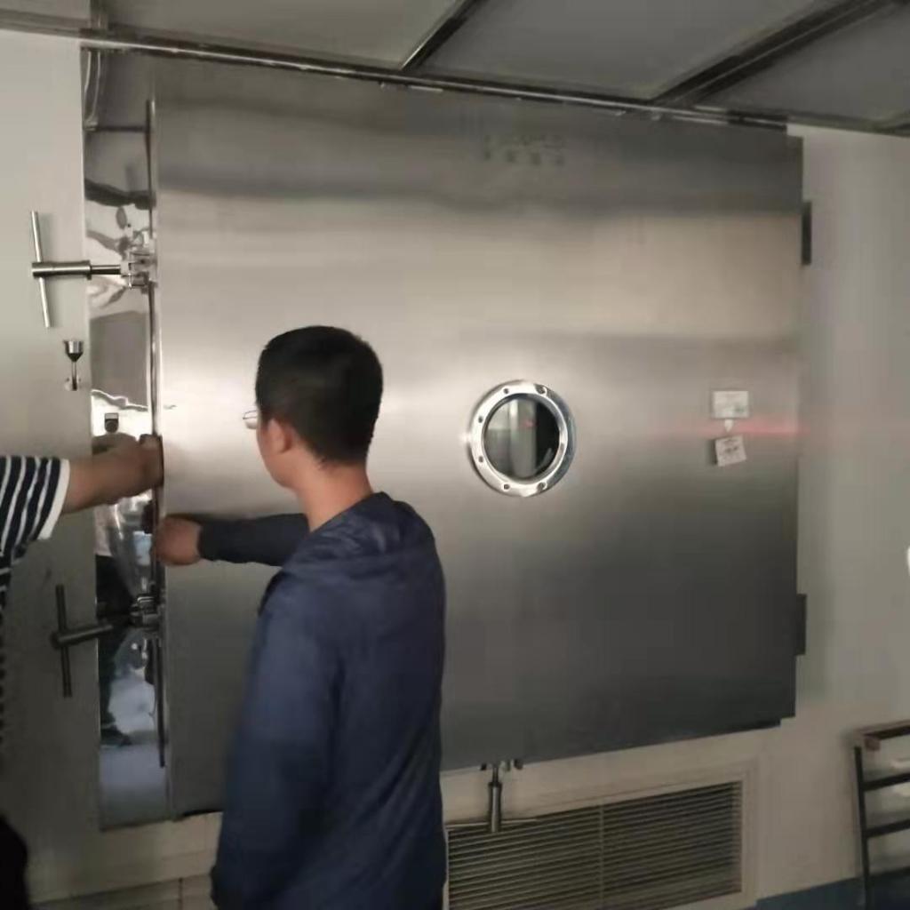回收二手制药设备求购二手制药厂设备