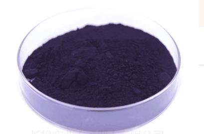 蓝靛果花青素327-97-9厂家原料25%山东供应
