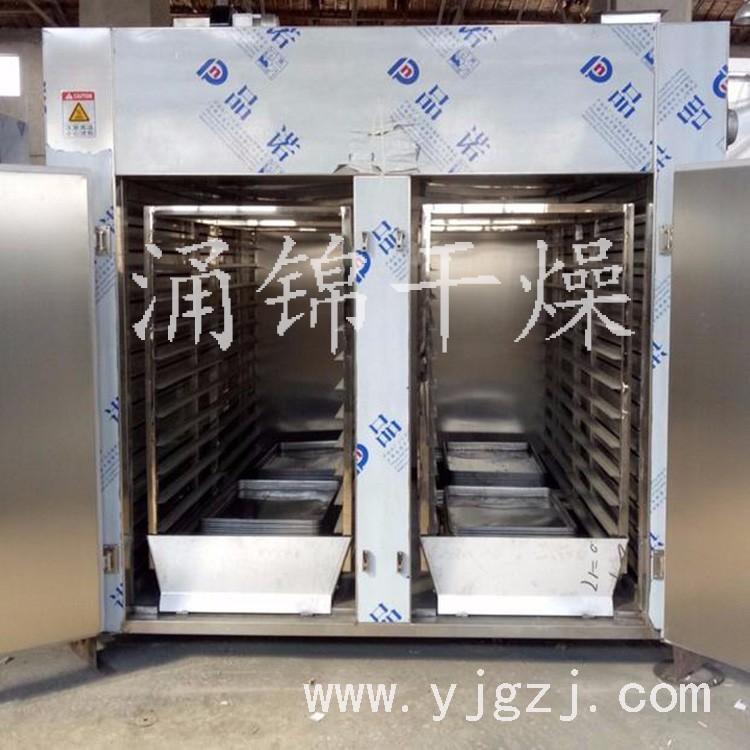 颜料染料专用 CT-Ⅲ热风循环烘箱