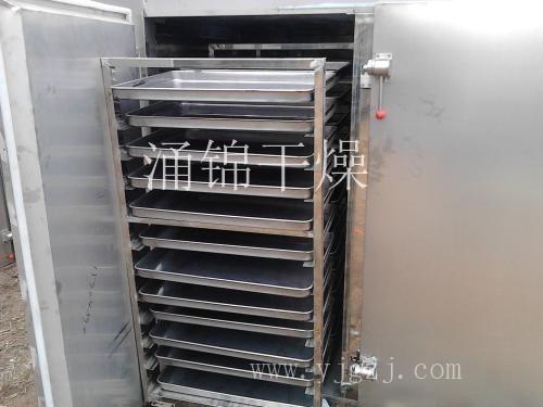 聚丙烯专用CT-Ⅰ热风循环烘箱