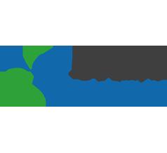 西宝生物科技(上海)股份有限公司 公司logo
