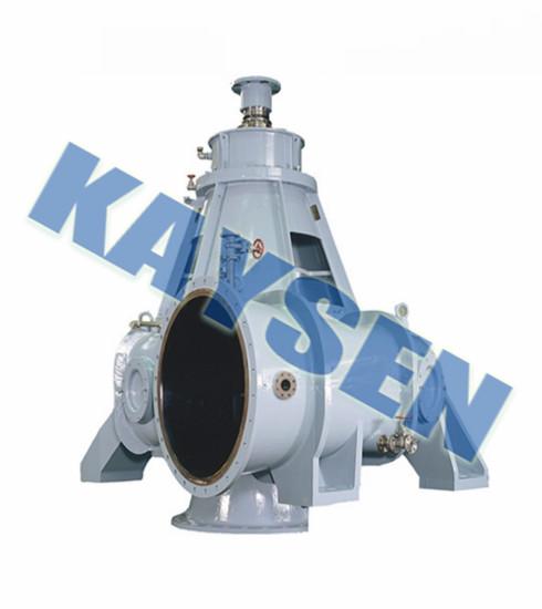 进口混流泵(化工泵)