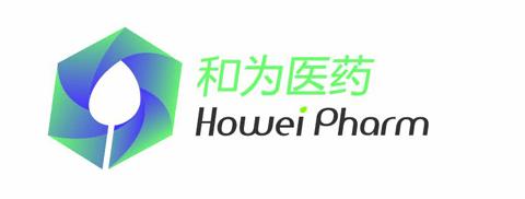 广州和为医药科技有限公司 公司logo