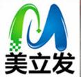 苏州美立发塑胶有限公司 公司logo