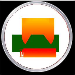 西安沐森生物工程有限公司 公司logo