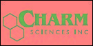 Charm Rosa庆大霉素检测条