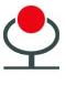 辽宁大榆气体有限公司 公司logo