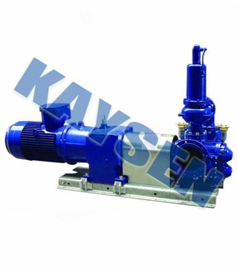 进口离心油泵-原装品质销售