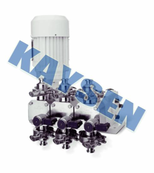 进口加药计量泵(进口计量泵10 )