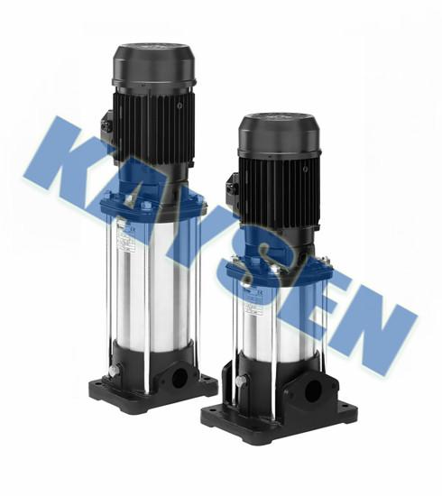 进口多级离心泵(进口水泵品牌)