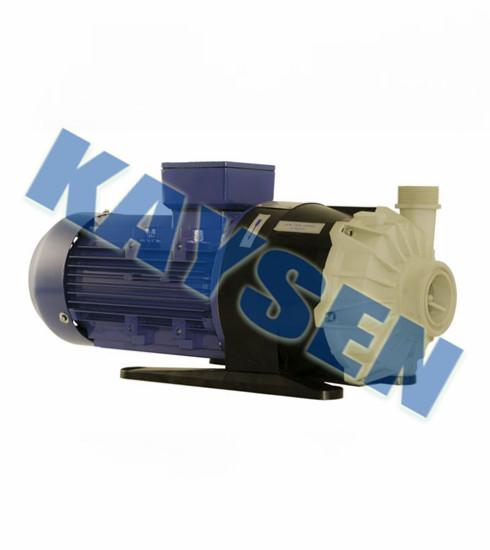 进口氟塑料磁力泵(磁力泵)