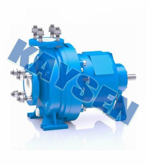 进口氟塑料磁力泵(德国KAYSEN品质)