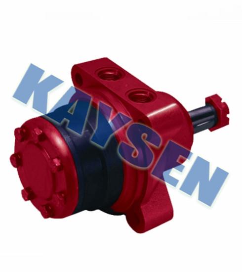 进口齿轮泵-进口不锈钢齿轮泵-德国KAYSEN泵业