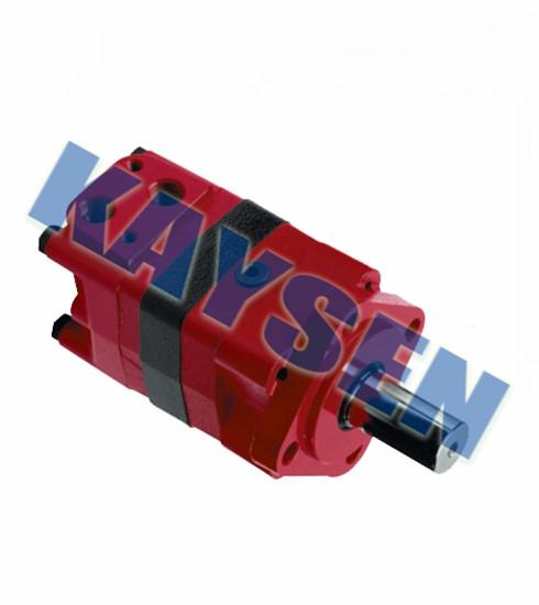 进口叶片泵-进口不锈钢叶片泵-德国KAYSEN泵业