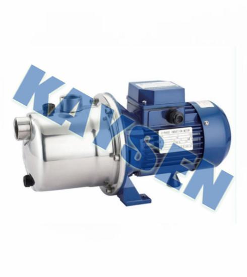 进口管道离心泵进口水泵品牌