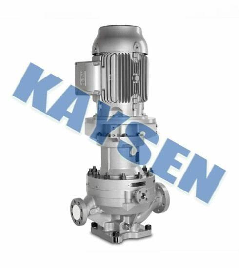 进口热水循环泵(德国KAYSEN品质)