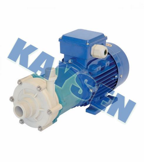 进口衬氟离心泵(德国KAYSEN品质)