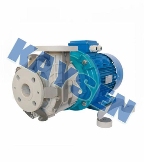 进口氟塑料磁力泵(进口磁力泵10 )
