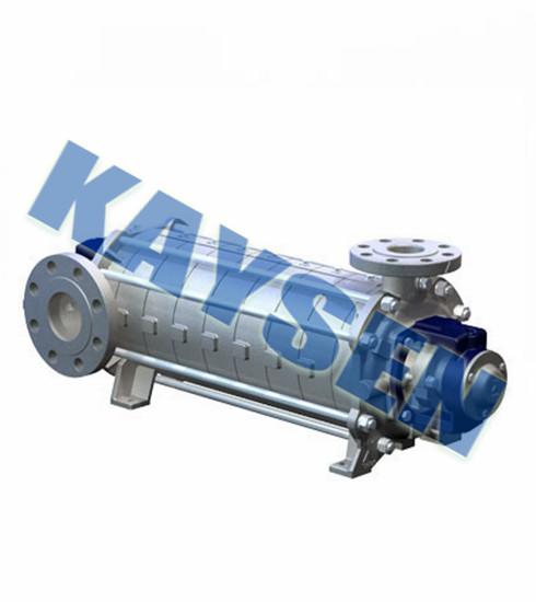进口锅炉给水泵(德国KAYSEN品质)