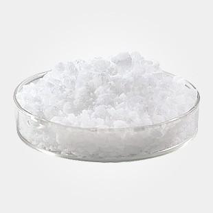 米粉保鲜剂(YC-9-8)   南箭    99%    食品级  厂家直销  品质保证  量大从优