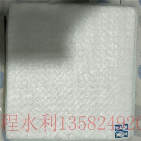 土工布 土工膜质量
