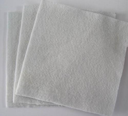 土工布 土工膜铸造