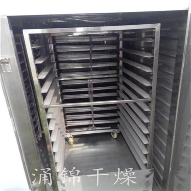 优质厂家专业提供海藻专用高温烘箱