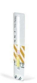 Charm ROSA FAST5玉米赤霉烯酮快速定量检测条