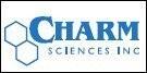 Charm ROSA Beta内酰胺/四环素快速检测条欧盟标准-牛奶