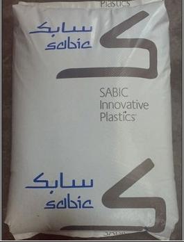 PP0   基础创新塑料(美国)  WCD801A