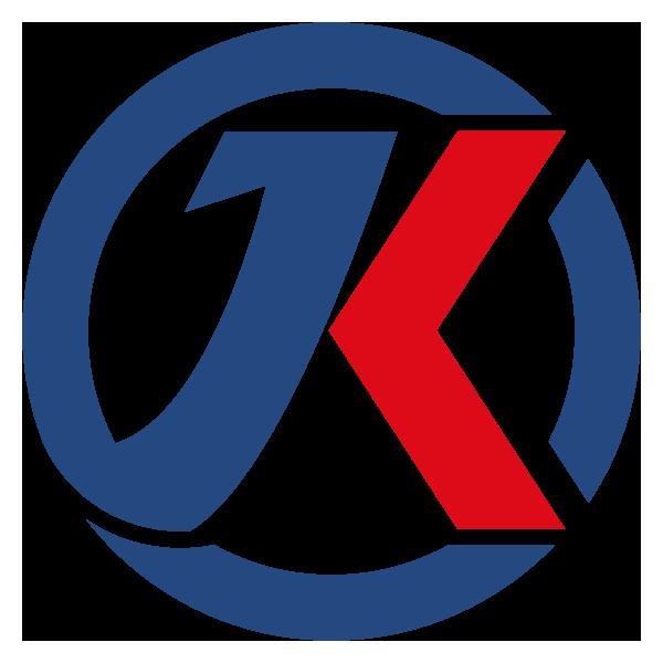 济南憬凯科技发展有限公司 公司logo