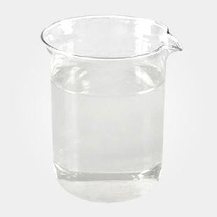 2,4-二叔丁基苯酚专业生产|零售批发