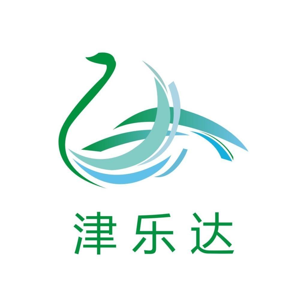 湖北津乐达化工有限公司 公司logo