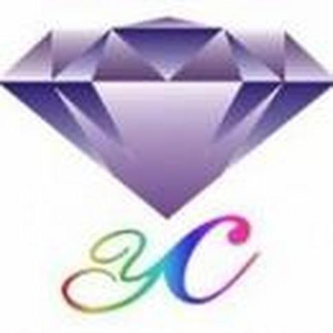 佛山市嘉芝诺生物科技有限公司 公司logo