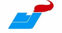 湖北德科化学品有限公司 公司logo