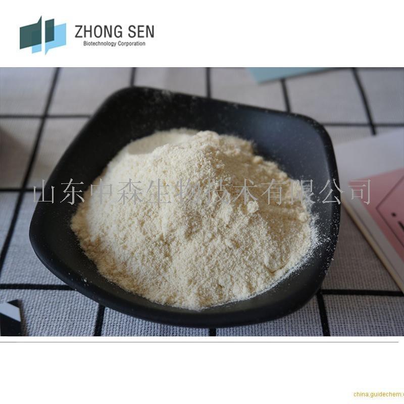 -2-脱氧-D-葡聚糖CAS#9012-76-4