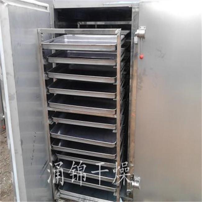 专业供应乌梅专用热风循环烘箱厂家直销