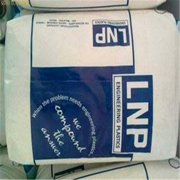 PPS美国液氮OX00428传导性 线性聚合物结构