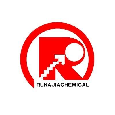 巨野润佳化工有限公司(山东荣辉化工有限公司) 公司logo